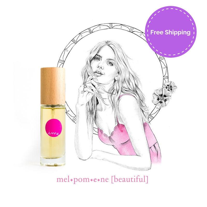 IME-natural-perfume-Beautifull-freeship