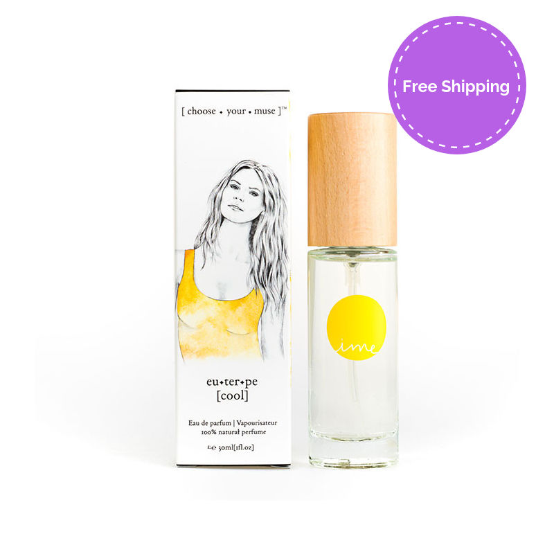 IME-natural-perfume-cool-freeship