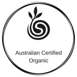ACO certified product