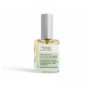 ANSC cologne_green