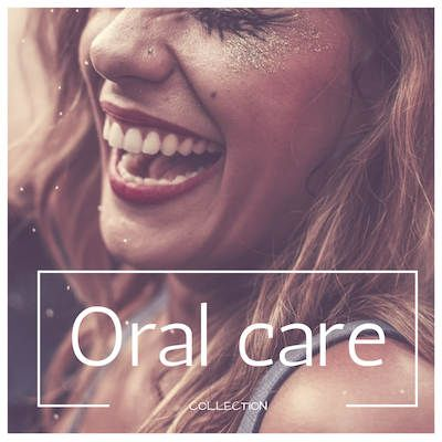 Natural Oral Care toothpaste preservative free