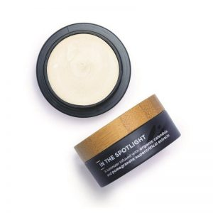 The Organic Skin Co-Luminizer -Lunar