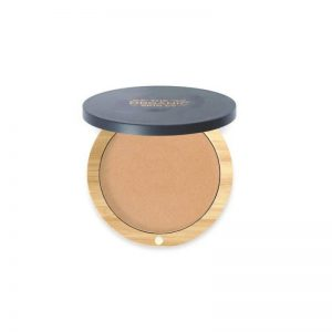 The Organic Skin Co-Pressed Powder -summer