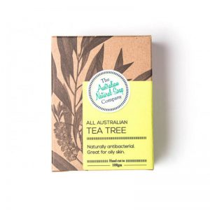 ANSC Tea Tree Oil Soap2